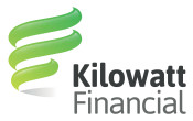 Kilowatt Financial logo