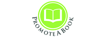 Promote A Book
