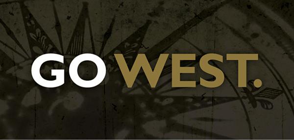 West Construction