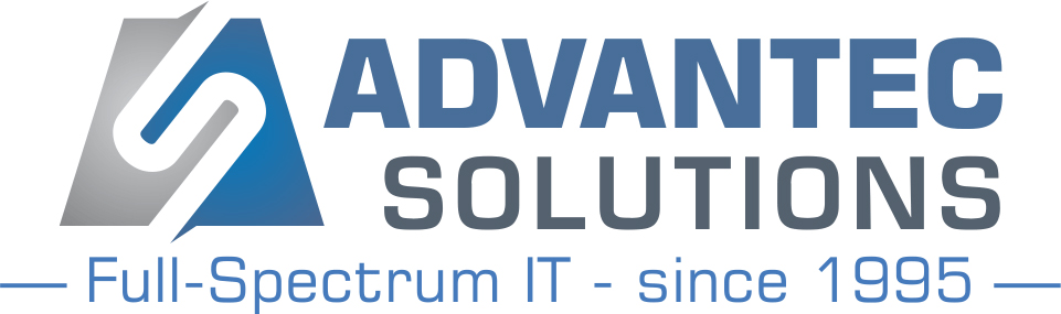 Advantec Solutions logo