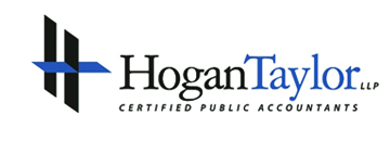 Hogan Taylor