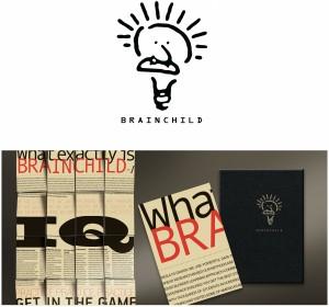Brands-2015-13
