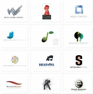 Brands-2015-18