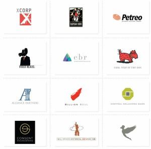 Brands-2015-19