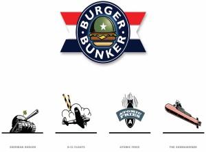 Brands-2015-8