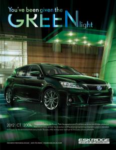Print_Lexus_Green