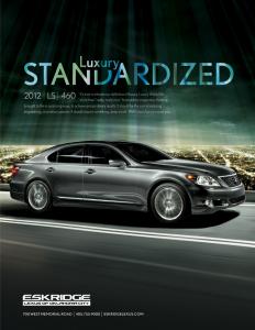 Print_Lexus_Luxury