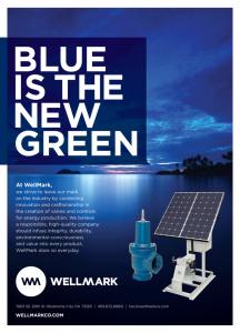 Print_WellMark_NewGreen